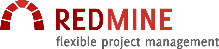 Redmine Project Management
